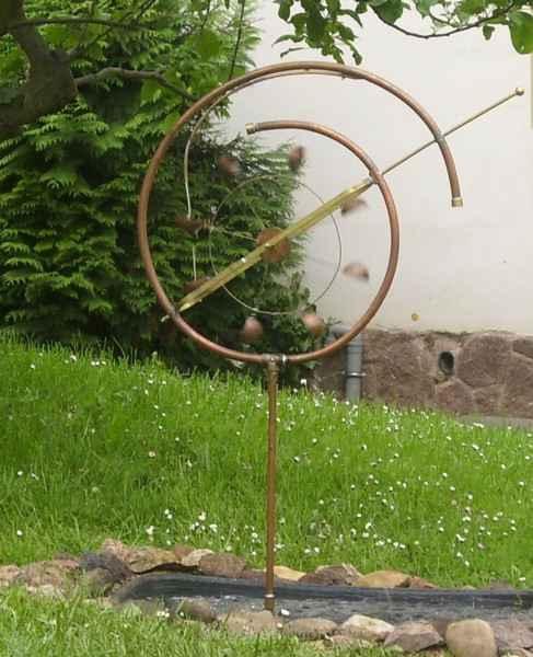 meissen-von-jac-janssen-kinetische-kunst