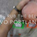 5.8 - Rub the Belly (evo Portland)