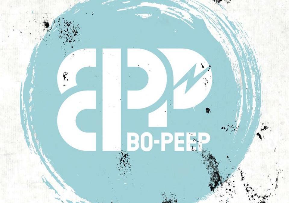 BO-PEEP