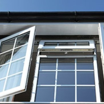 What To Consider When You Want To Install Double Glazed Windows