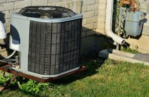 aircoditionera11