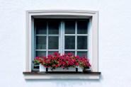 ;window