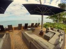 Radisson Blu Hotel Denarau Island