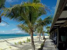 Guide Plantation Island Mamanuca Islands Fiji
