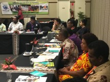 Fiji Times Uncomfortable Truths Violence Dialogue