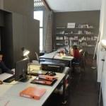 Gestoria_fiscal_Sabadell