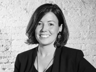 Economista Sabadell especialista en finançament