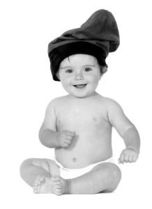 El Tribunal Suprem declara exempta la prestació de maternitat