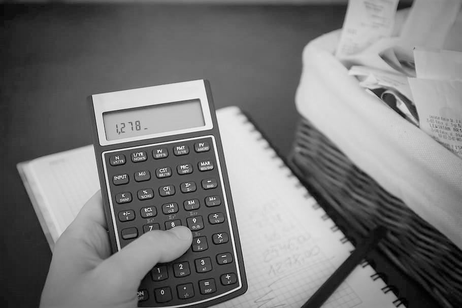 Augment impostos Generalitat