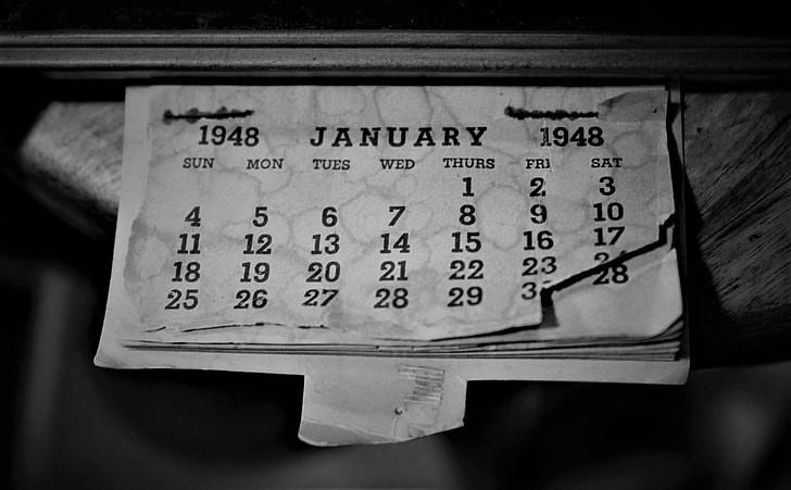 Nou calendari fiscal Generalitat