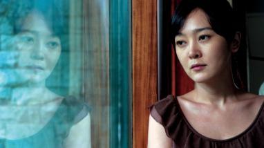 """Nilgün Çelebi'den Güney Kore yapımı """"Boş Ev"""" filmi eleştirisi"""