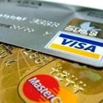 Asgari ödeme tutarını 3 kez ödemeyenlerin kredi kartı kapatılmayacak