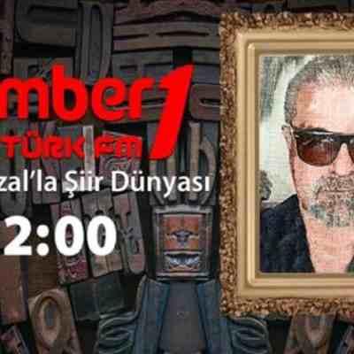 Ahmet Özal radyoculuğa başladı