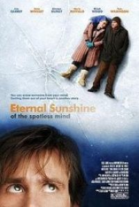 Eternal sunshine of the spottless mind