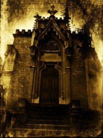Gotik_kilise