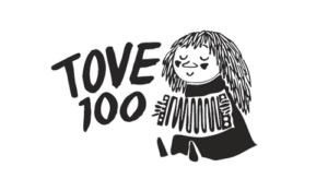 Tove_100.PNG