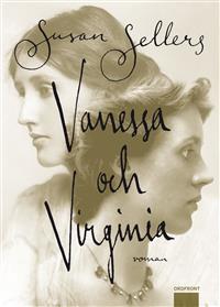 vanessa-och-virginia