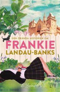 den-okanda-historien-om-frankie-landau-banks