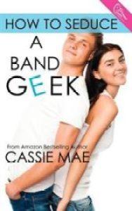how-to-seduce-a-band-geek