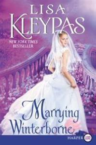 marrying-winterborne-lp