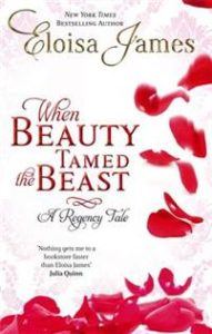 when-beauty-tamed-the-beast