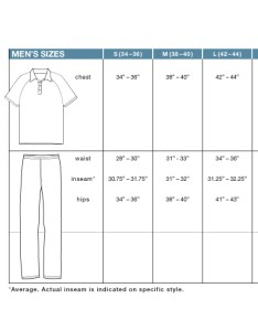 Download footwear sizing guide also size fila rh