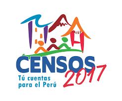 Perú: Con qué etnia te autoidentificas y otras preguntas que se incluirán en Censo Nacional 2017 para promover diversidad cultural