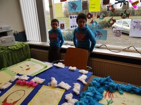 scheppingtentoonstelling-Bijzondere gezinsdienst (3 of 33)