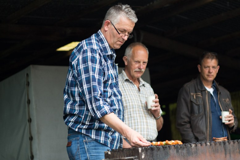 BBQ2016 (1 of 38)