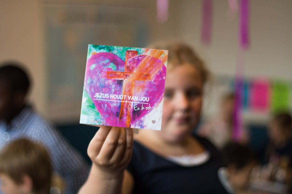 Afscheidzondagschool (12 of 3)