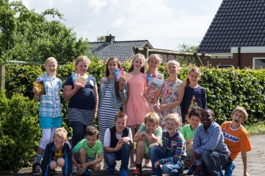 Afscheidzondagschool (8 of 9)