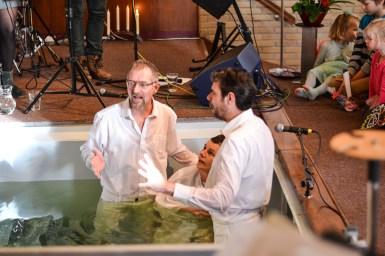 doopdienst-27-11-16-10-van-25