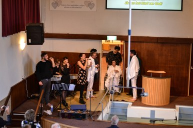 doopdienst-27-11-16-14-van-25