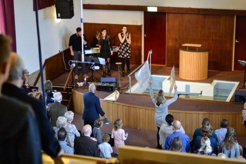 doopdienst-27-11-16-15-van-25