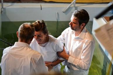 doopdienst-27-11-16-3-van-25