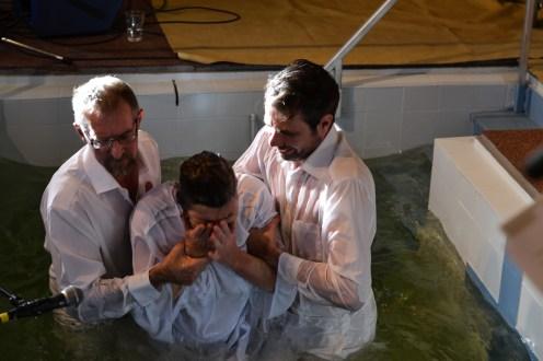 doopdienst-27-11-16-7-van-25