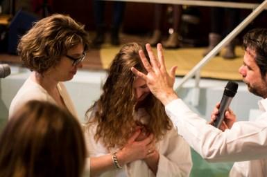 doopdienst-29012017 (3 van 23)