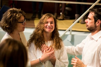 doopdienst-29012017 (4 van 23)