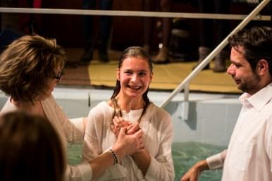 doopdienst-29012017 (6 van 23)