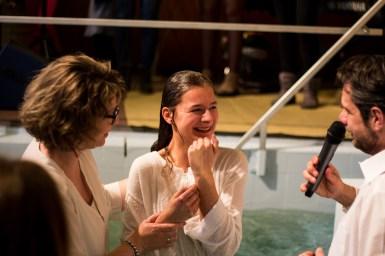 doopdienst-29012017 (8 van 23)