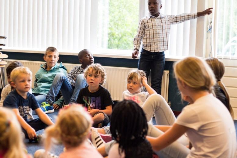 Afsluitingzondagschool 16-07-2017 (1 of 35)