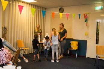 Afsluitingzondagschool 16-07-2017 (10 of 35)
