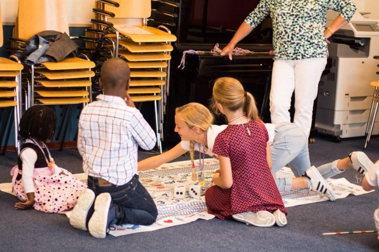 Afsluitingzondagschool 16-07-2017 (28 of 35)