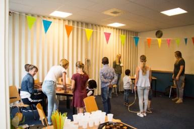 Afsluitingzondagschool 16-07-2017 (8 of 35)