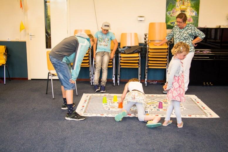 Afsluitingzondagschool 16-07-2017 (9 of 35)