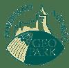 novohrad-nograd geopark