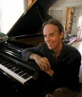 Tom McDermott, Filament, Theatre, Music, New Orleans, Jazz, Piano, Ragtime, Swing