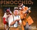 PinocchioFox-Brand