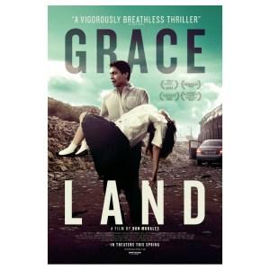 Graceland (Philippines)