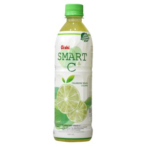 Smart C Calamansi Juice